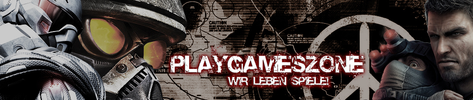Playgameszone.de