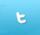 PGZ Twitter